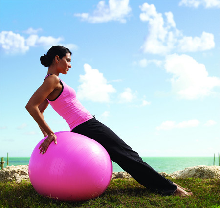 fitball-exercise-2
