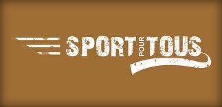 sportpourtous